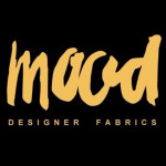 Mood Designer Fabrics