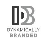 Dynamically Branded