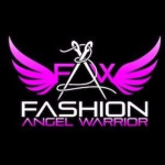 Fashion Angel Warrior LLC