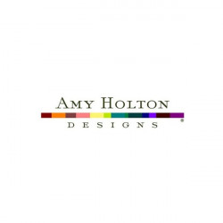 Amy Holton Designs