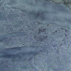 CallalilyBeauty Custom Fabrics