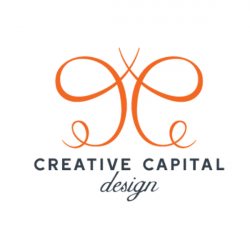 Creative Capital Design
