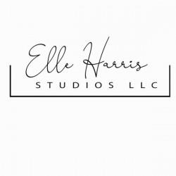 Elle Harris Studios LLC