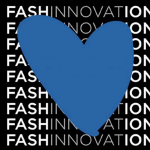 Fashinnovation Inc.