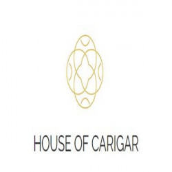 House of Carigar