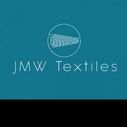 JMW Textiles