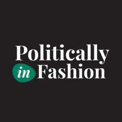 Jochmans Consulting/PoliticallyInFashion