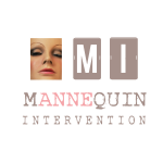 Mannequin Intervention LLC