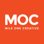 Mile One Creative