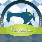 Ronkita Custom Sewing & Design