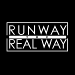 Runway the Real Way