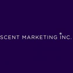 Scent Marketing Inc.