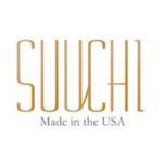 Suuchi Inc