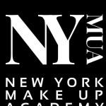 The New York Make Up Academy