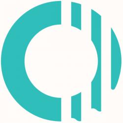 The Ohzone, Inc.