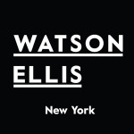 Watson Ellis