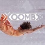 Xoomba