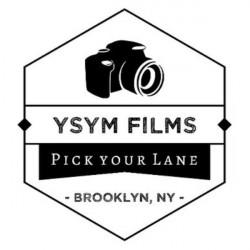 YSYM FILMS