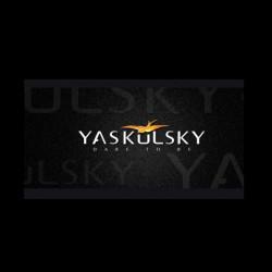 Yaskulsky