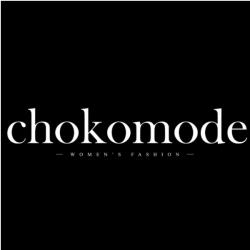 chokomode