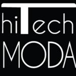 hiTechMODA