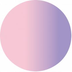 makethedot
