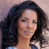 Tracy Simone