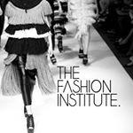 The Fashion Institute