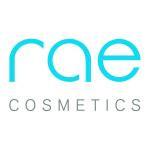 Rae Cosmetics