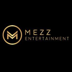 Mezz Entertainment
