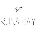 Runa Ray