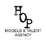 HOP Models & Talent Agency
