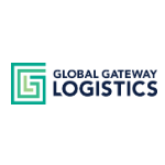 Global Gateway Logistics
