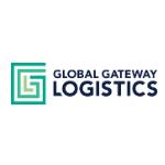 Global Gateway Logistics