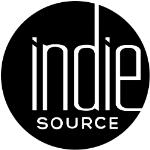 Indie Source, Inc.