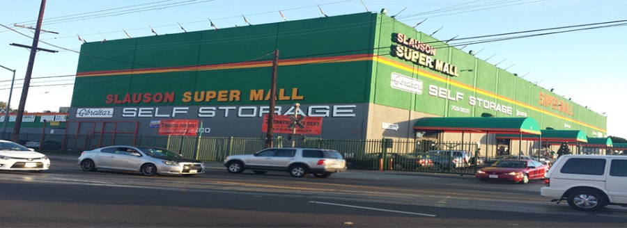 f77a40bbf Slauson Super Mall