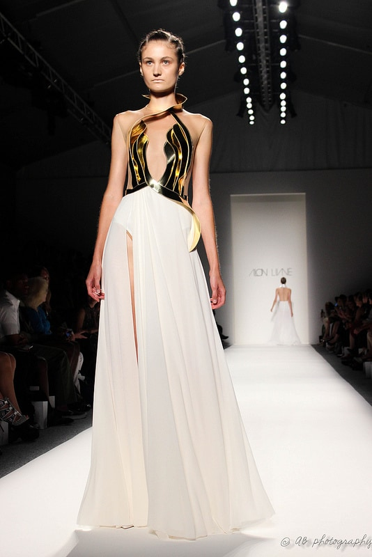 Trends from the Runway: Red Carpet Statements that Challenge ...