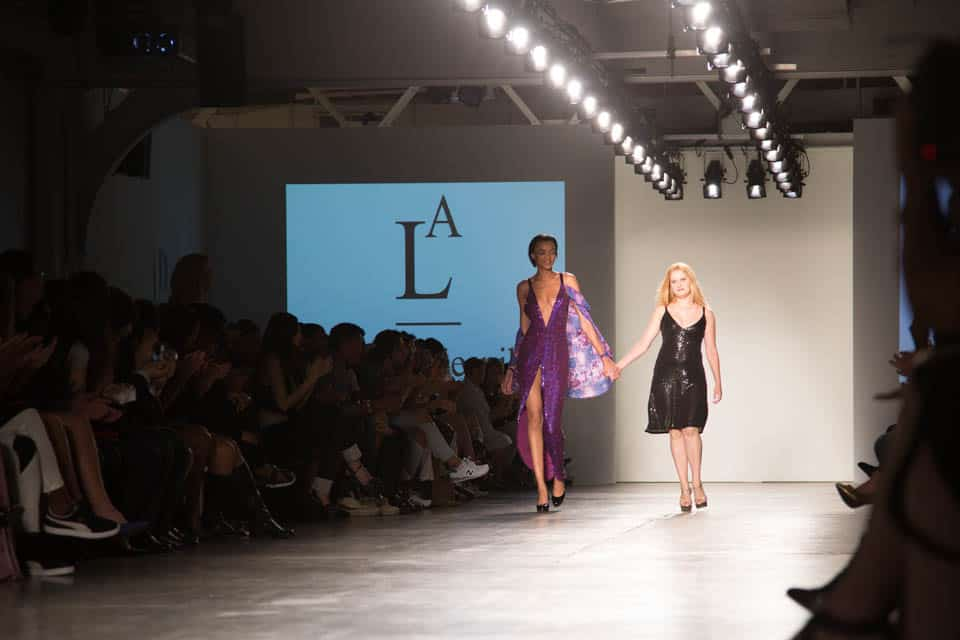How Fashion Designers Can Use Nolcha Fashion Week To Launch Their Collection Fashion Mingle