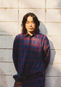 Hiromichi Ochiai - FACETASM