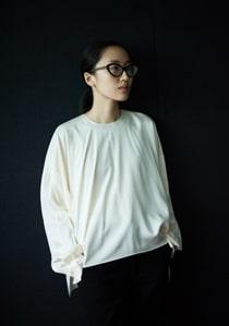 Min Liu - Ms Min