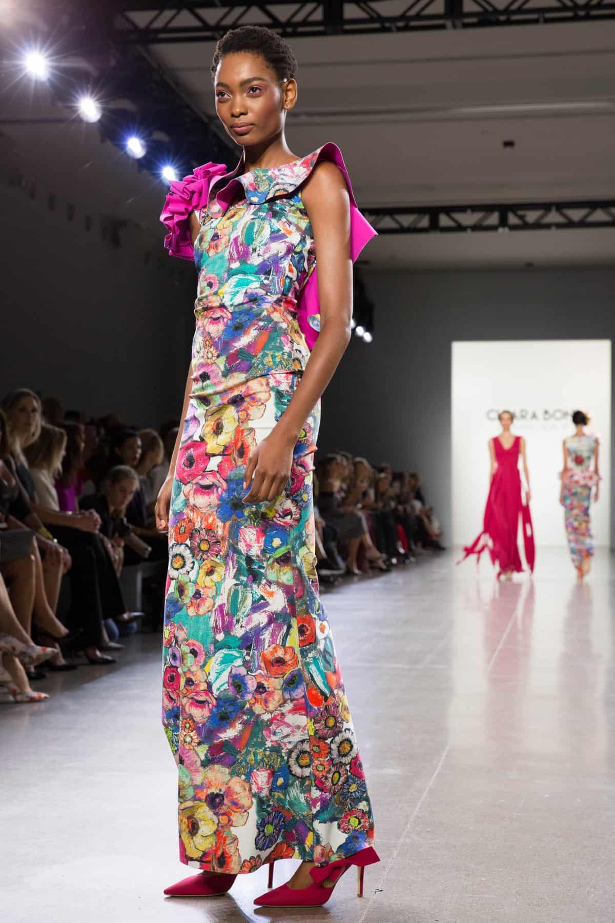3261a5ab7d9a6 Chiara Boni La Petite Robe is an international brand for the contemporary  woman