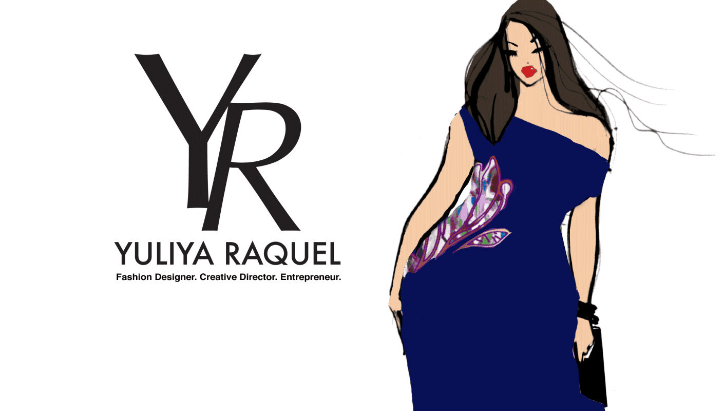COUTURME: NYFW Networking Party Sponsor