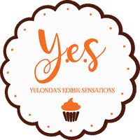 Yulondas Edible Sensations: NYFW Networking Sponsor
