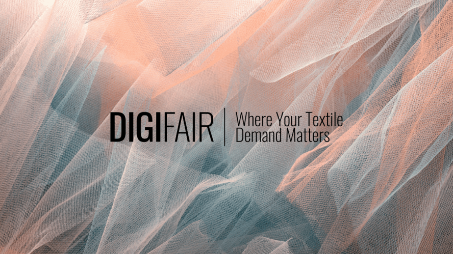 Digifair is changing the indusry