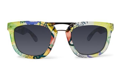 Rise Art Sunglasses