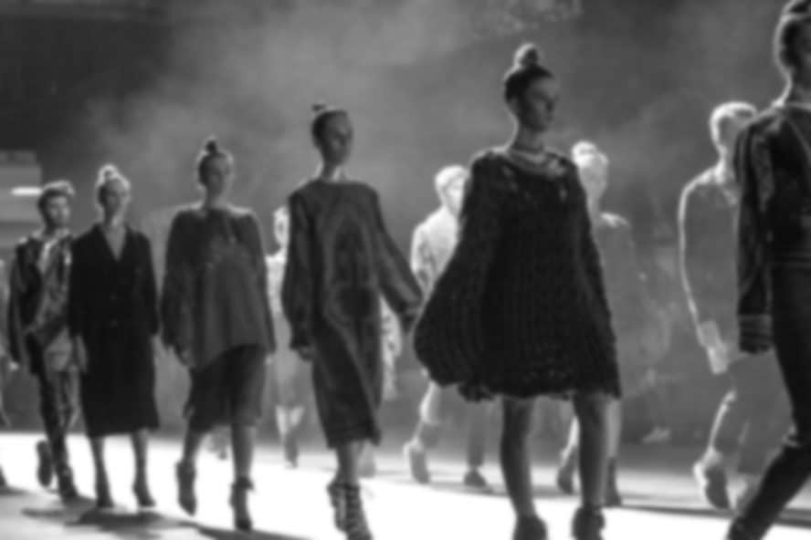 CFDA recommendations for fashion designers