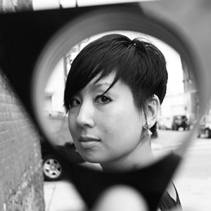 Wendy Hu discusses racism in the fashion industry