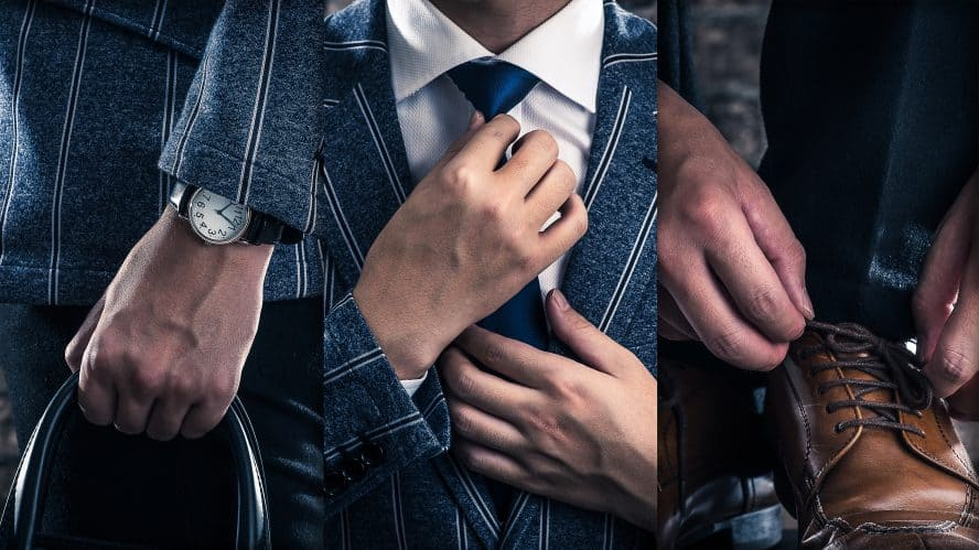 Tips for Dressing Up for Job Interviews