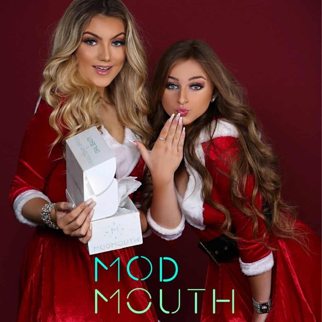 MOD Mouth