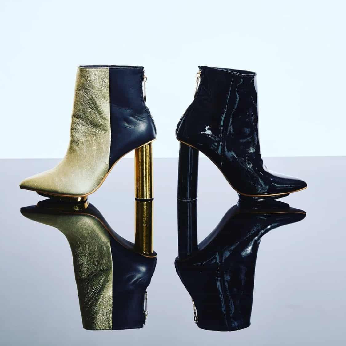 Beautiisole fashionable comfortable shoes